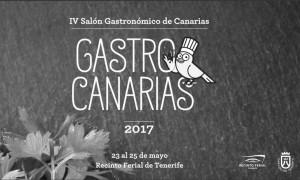 GastroCanarias2017