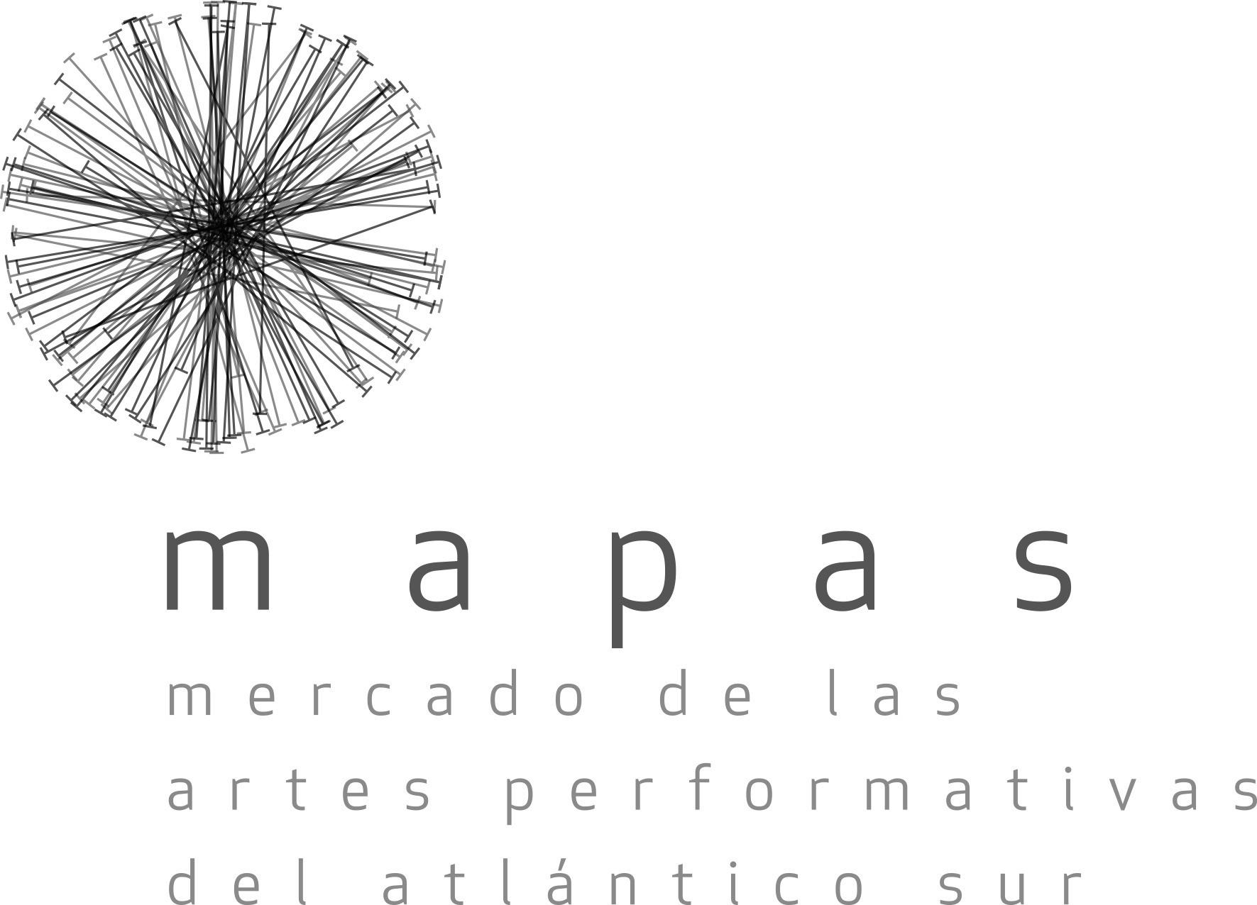 LOGO-mapas-ConvertImage