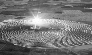 Marruecos-solar-ConvertImage