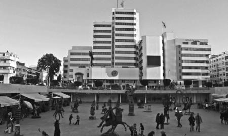 Pietri_Square