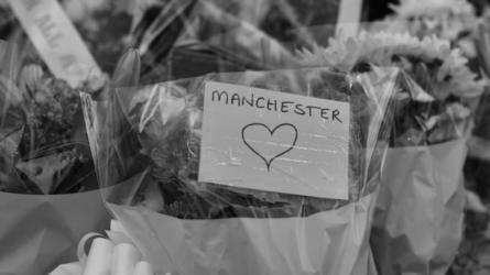 manchester-ConvertImage