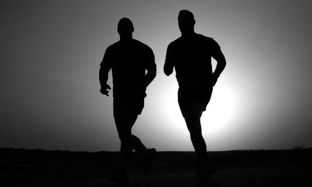 runners-635906_960_720(1)