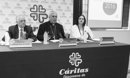 20170615-informe-caritas-001