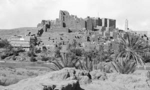 Kasbah_Ouarzazate-ConvertImage
