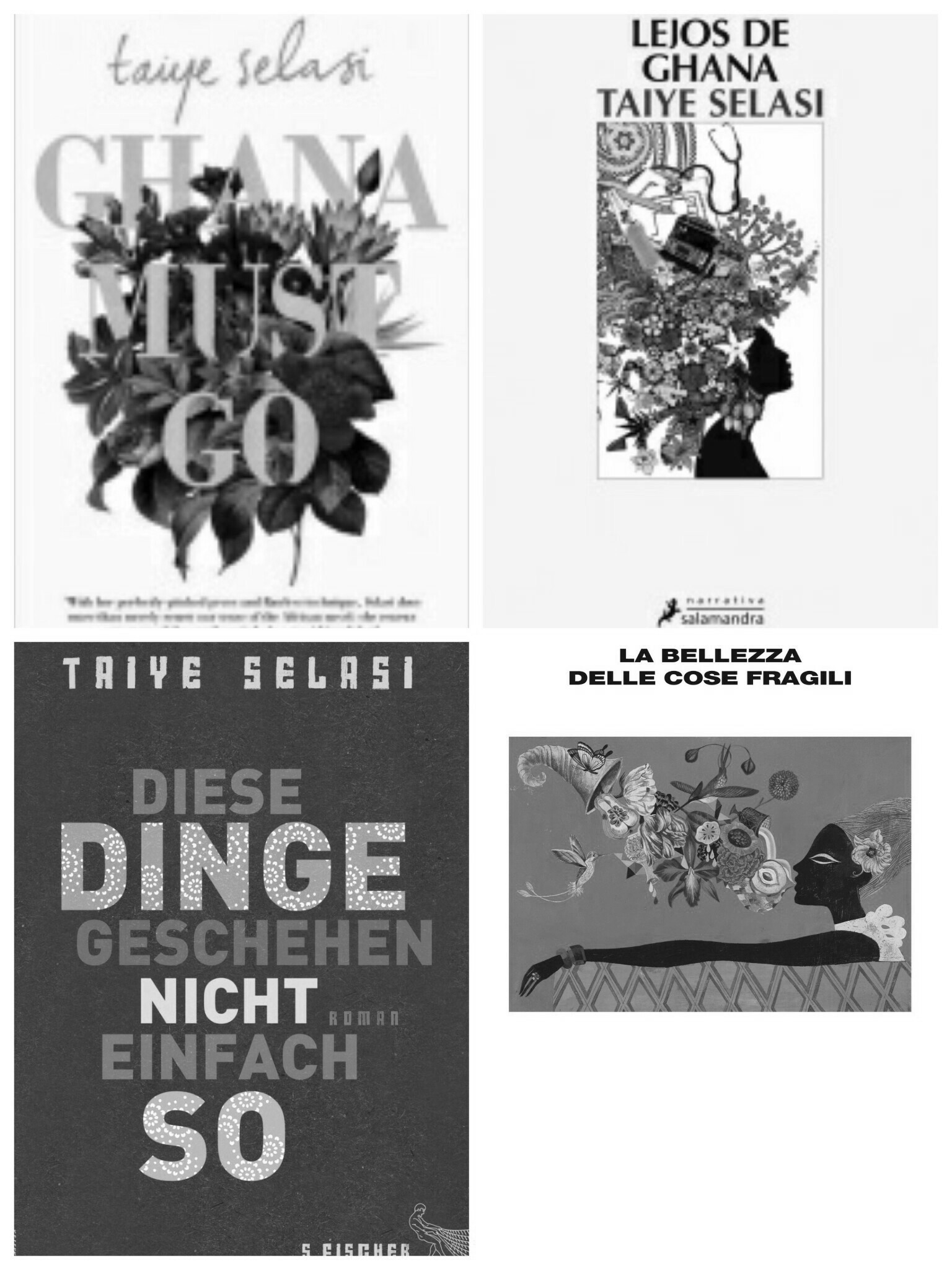 Libros-T.Selasi-ConvertImage