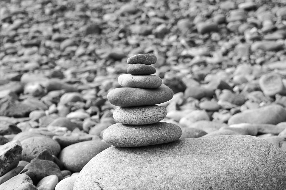 stone-1340772_960_720