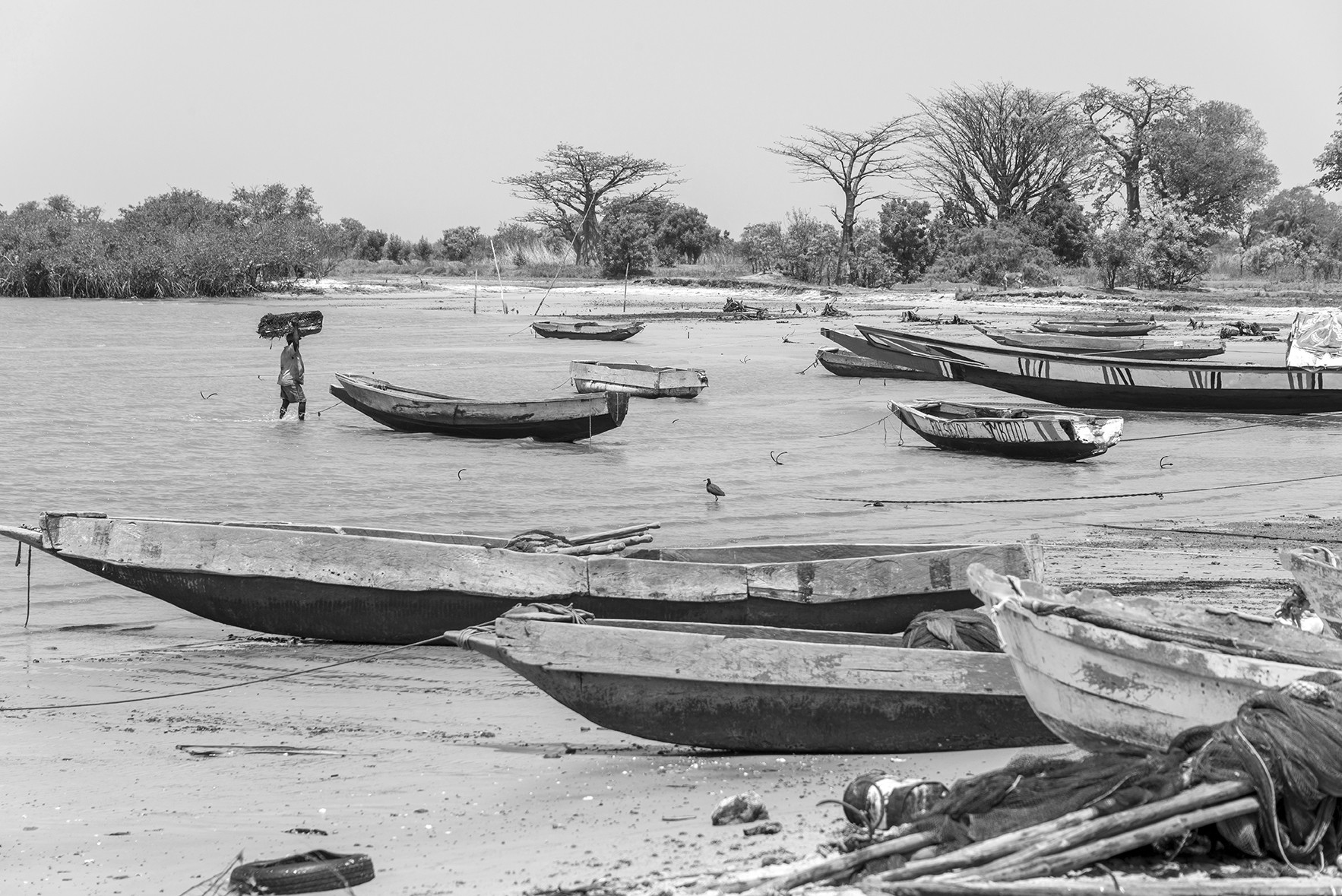 000113-Gambia-Albadarr