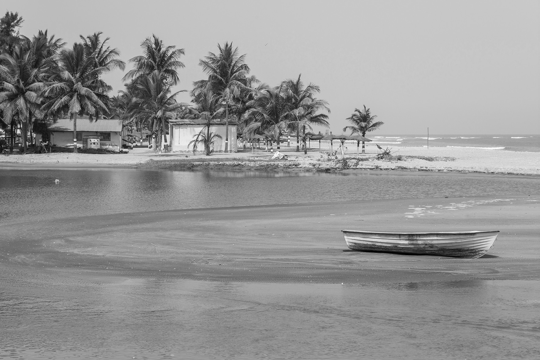 000137-Gambia-Serekunda