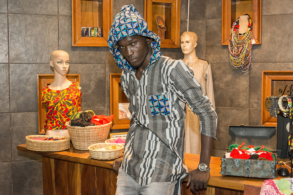 009-YawsModa-Gambia