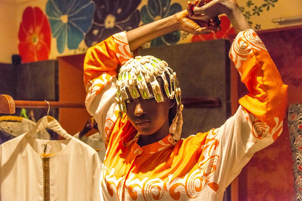 010-YawsModa-Gambia