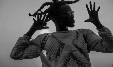 Ibaaku2(Senegal)