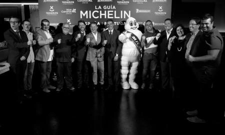 Michelín(3)