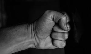 fist-1561157_960_720(1)