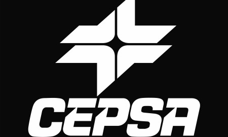 CEPSA_logo