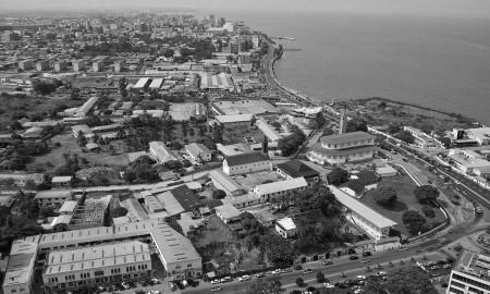 Libreville-gabon-2