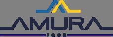 Logo Amura