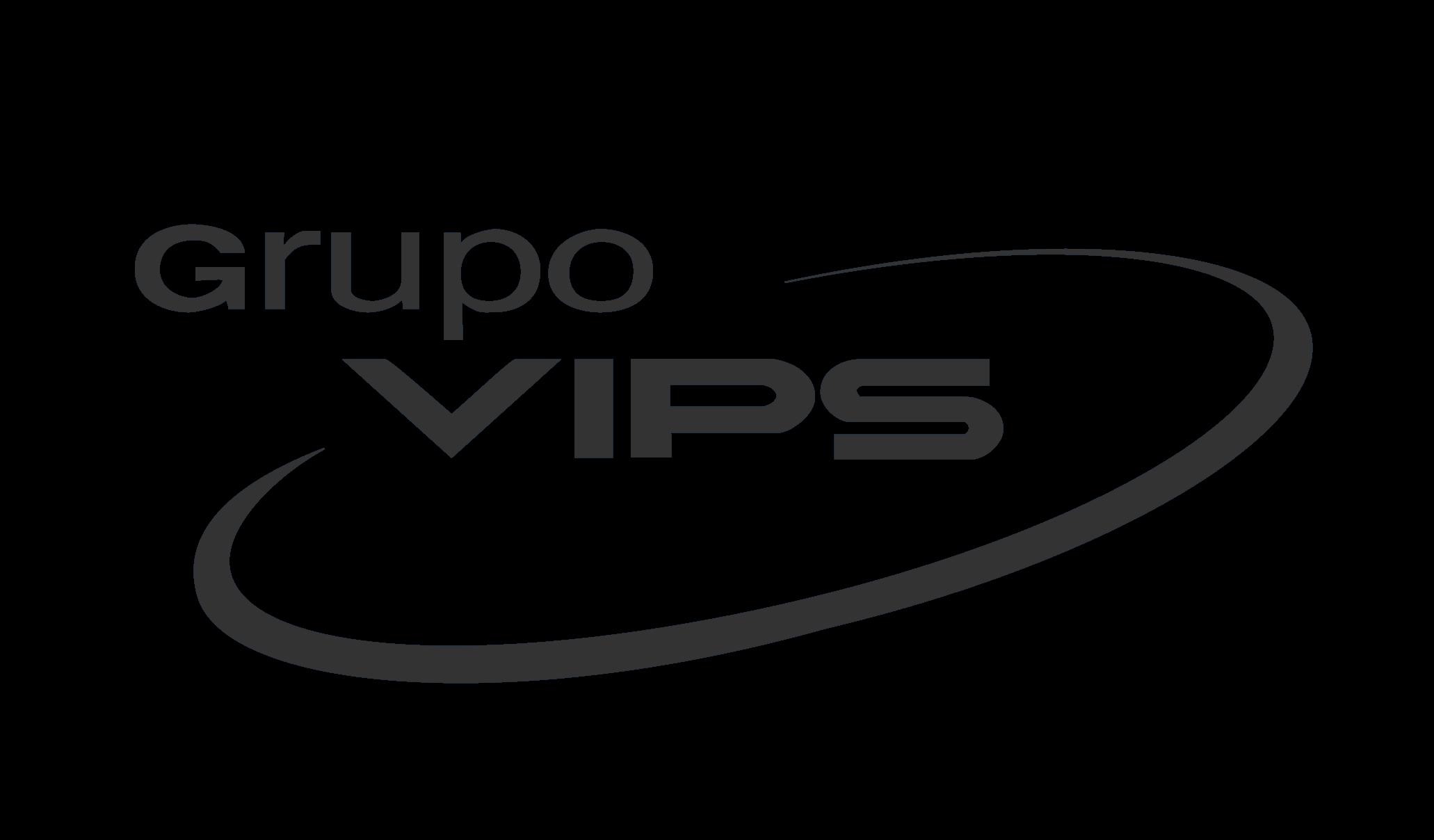 Logo01GrupoVips