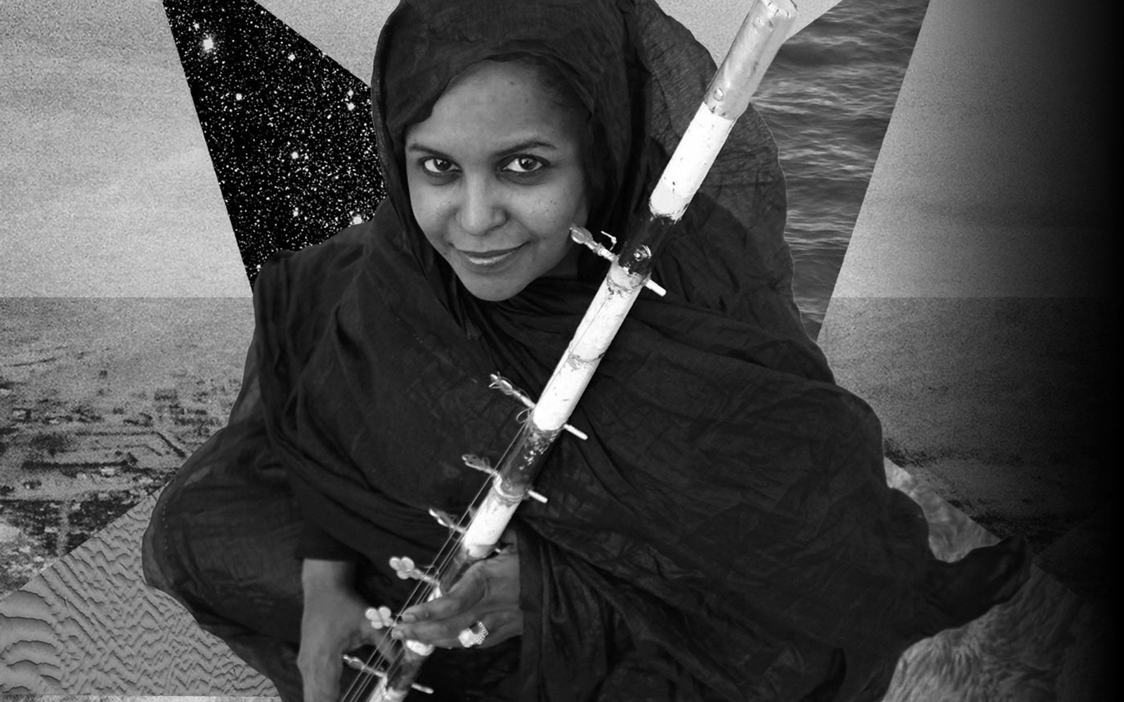 NouraMintSeymali2(Mauritania)