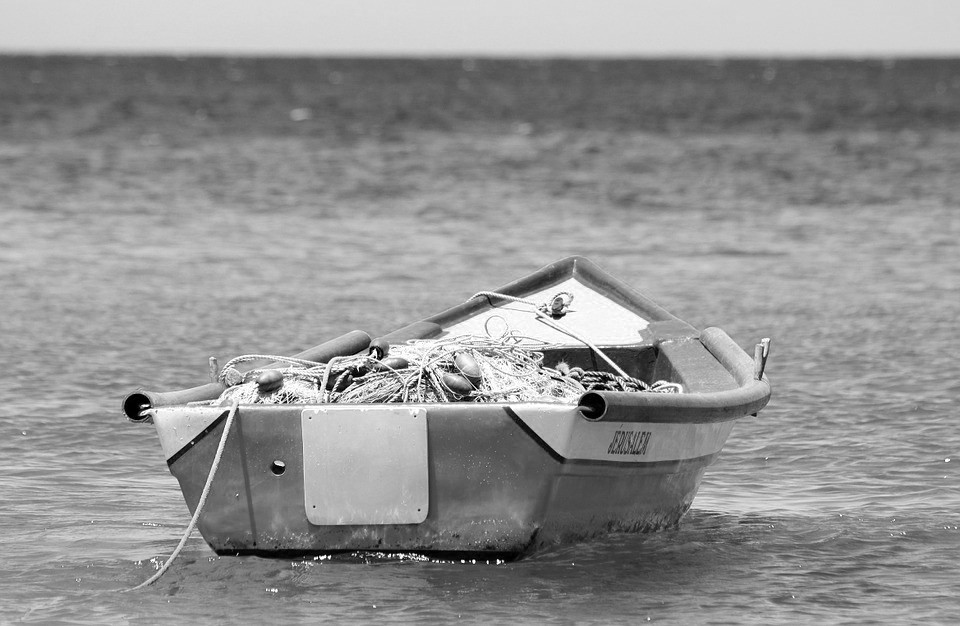boat-207129_960_720