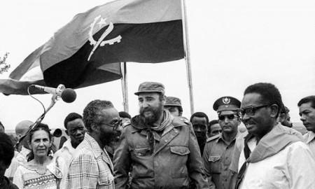 fidel-angola-1977