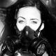gas-mask-2343654_960_720