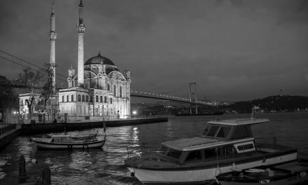 006-Estambul