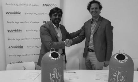 27092017convenioAshotel+Ecovidrio