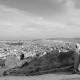 72-00001-Tanger-Maroc