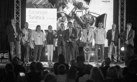 PuertodelaCruz-PresentaciónEstrategiaTurística2017(5)