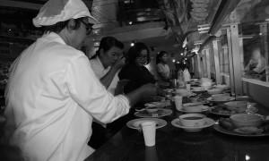 curso-formacion-comida-tailandesa-hotel-botanico-1