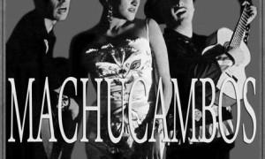 los-machucambos-ConvertImage