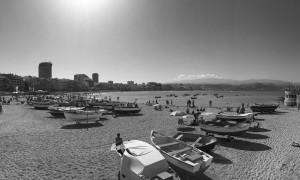 playa-de-las-canteras-2205437_960_720(1)