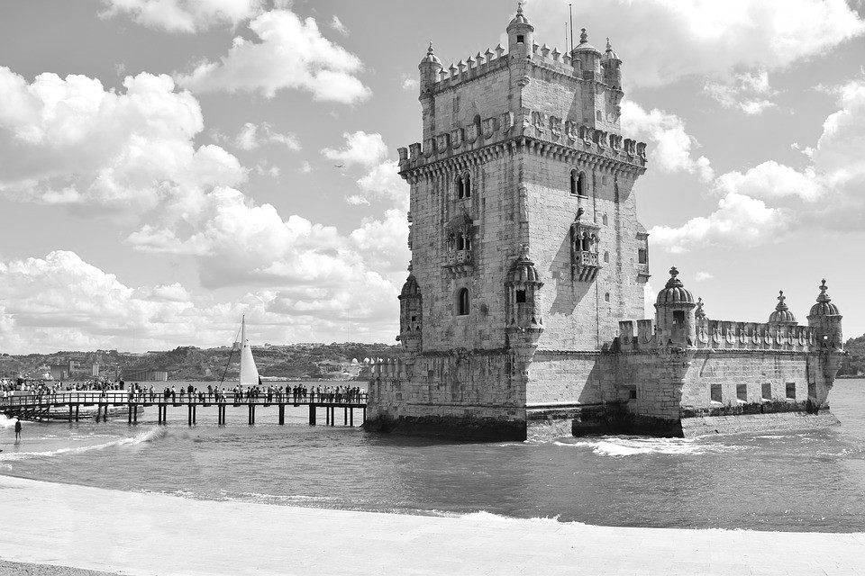 portugal-2614627_960_720