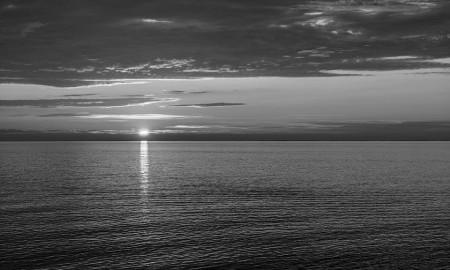 sun-1616384_960_720(1)