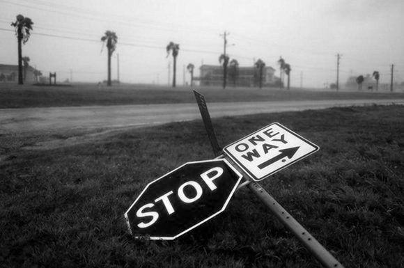 tormenta-harvey-stop-580x385