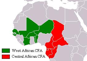 Cfa_map