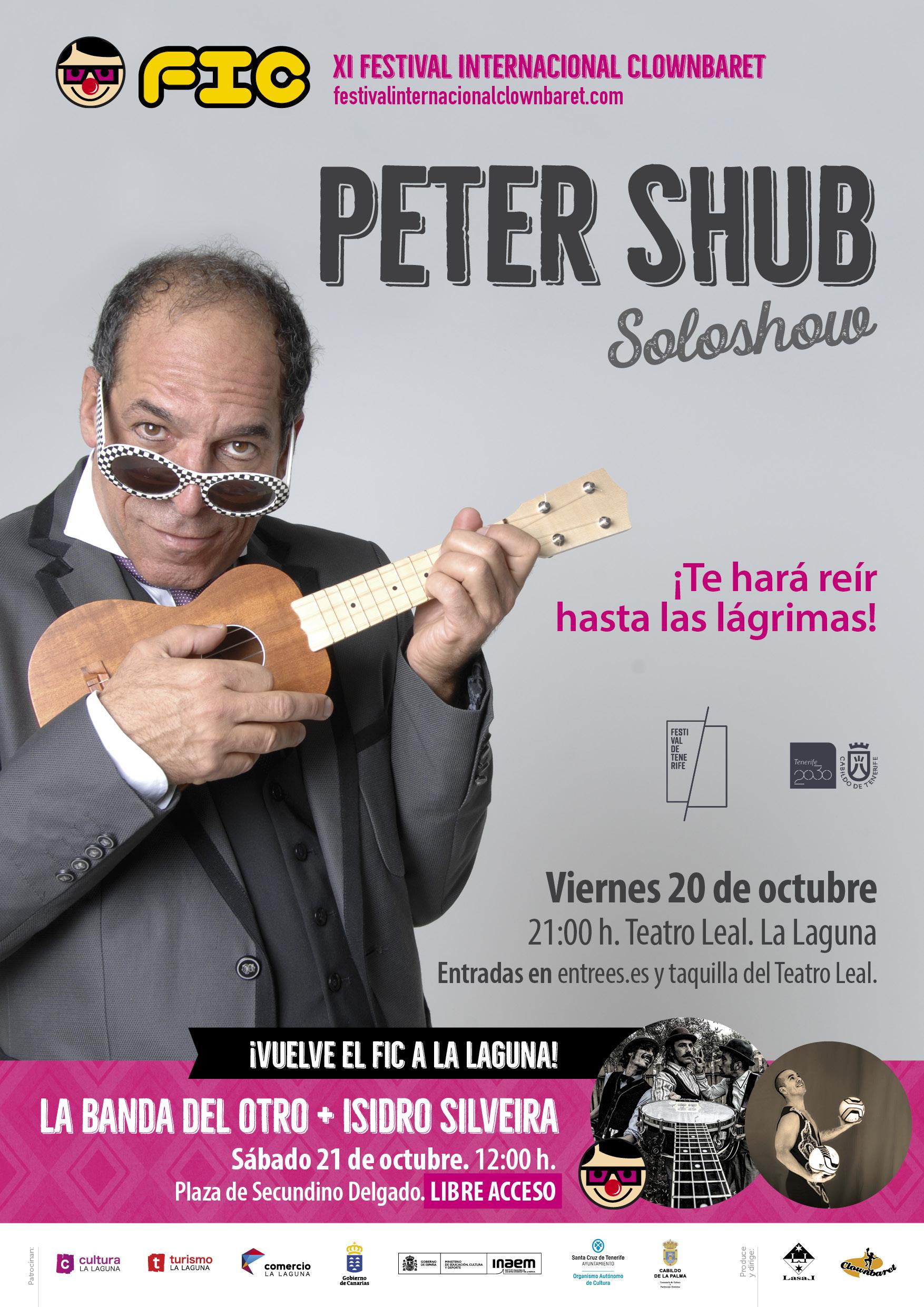 FIC17_CARTEL A3_LA LAGUNA PETER SHUB_v3_web_alta