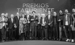 Grupo-Premios-Taburiente-ConvertImage