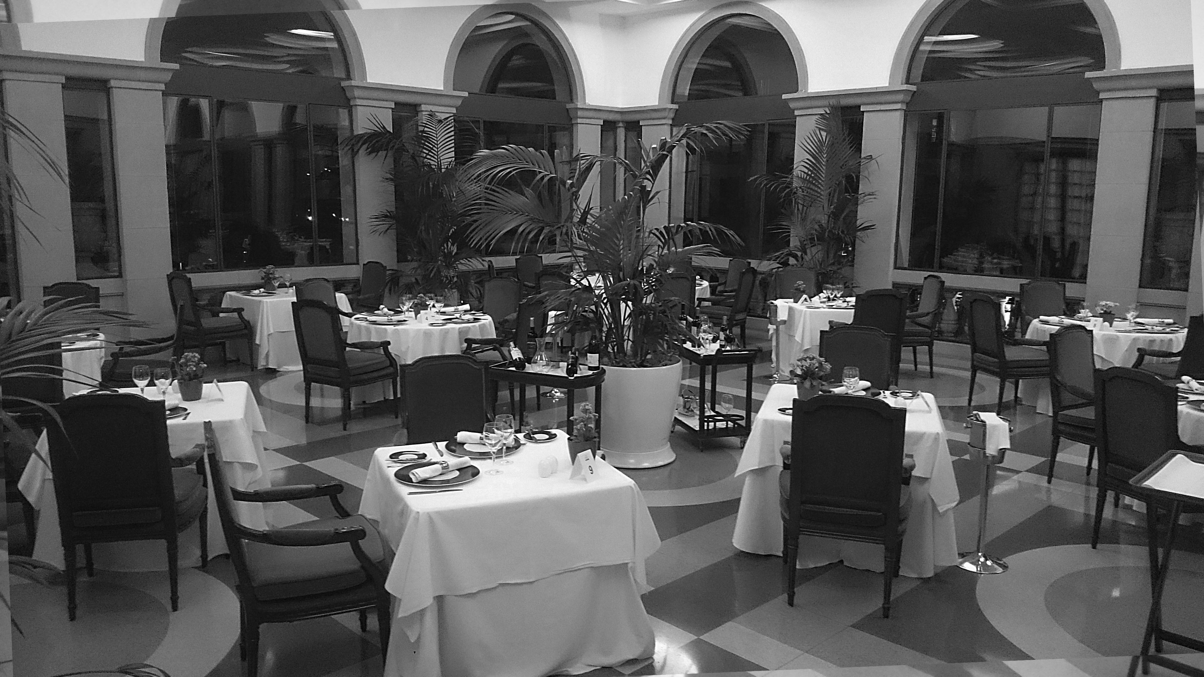 RestaurantePapaNegra(1)