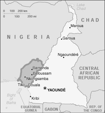 Southern_cameroon_map