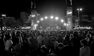 WOMAD2010(1)