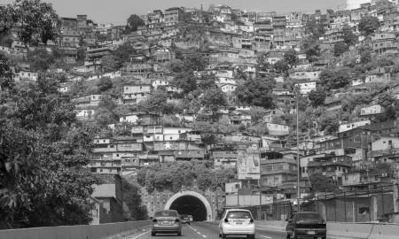 barrio-caracas