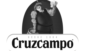 Cruzcampo_Primary_Full_WhiteBG