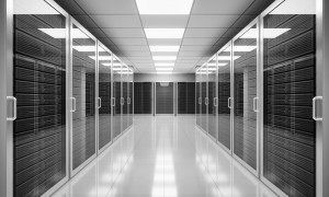 Data-Center-Interior-
