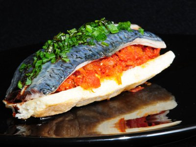 Foto vía Canal Cocina