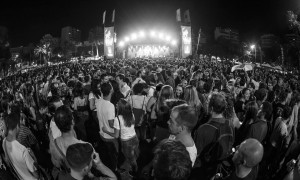 WomadLPGC2017-Sábado19-Bombino-Foto©HaraAmorós
