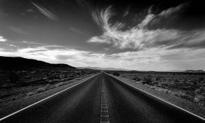 desert-2340326_960_720