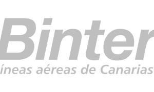 imagen_bintercanarias_g