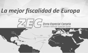 presentacin-de-la-zona-especial-canaria-barcelona-marzo-2015-1-638