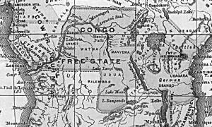 1890congo(1)